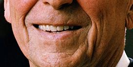 Reagan Smile.jpg