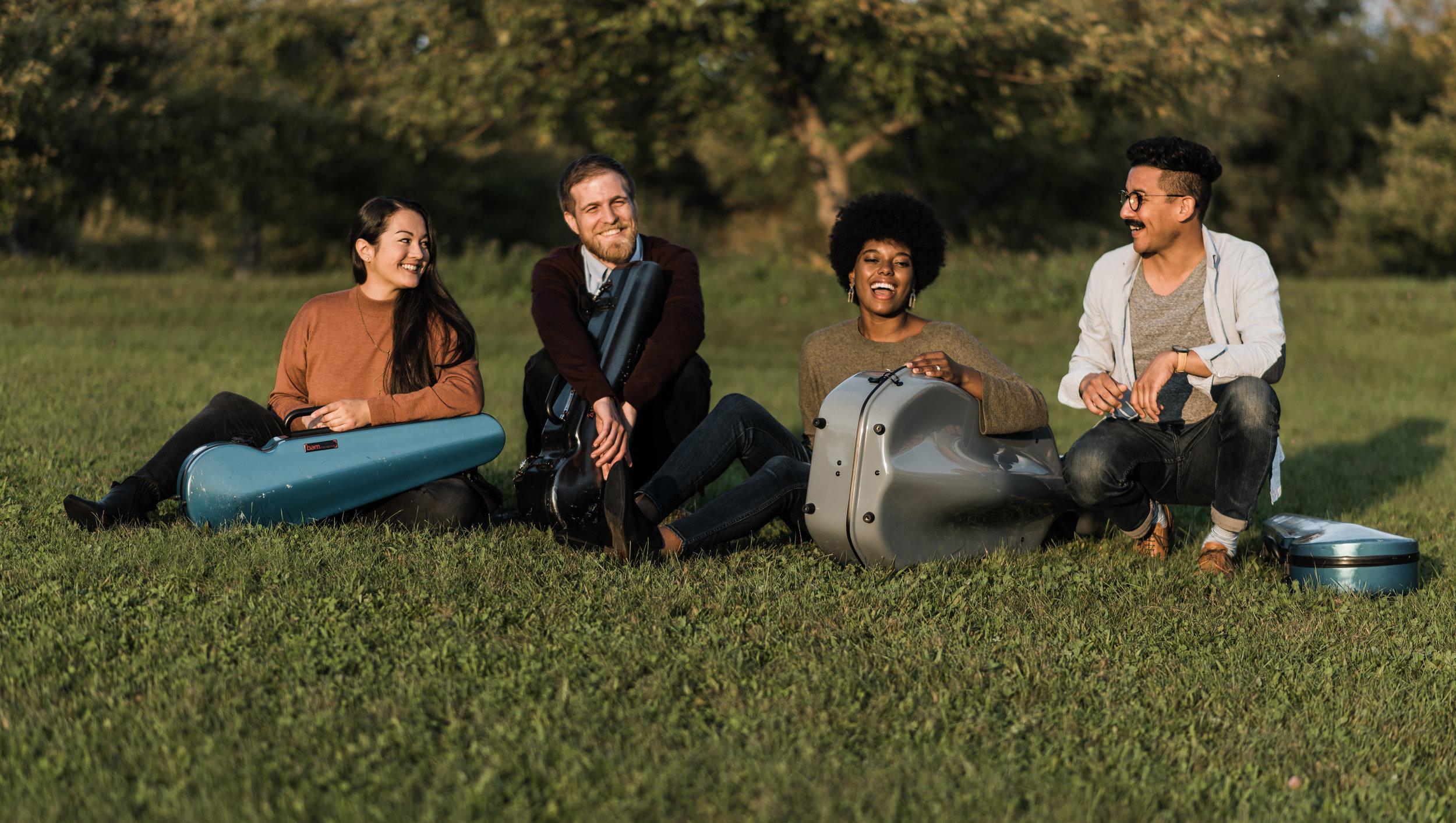 Thalea Quartet meadow hi-res.jpg