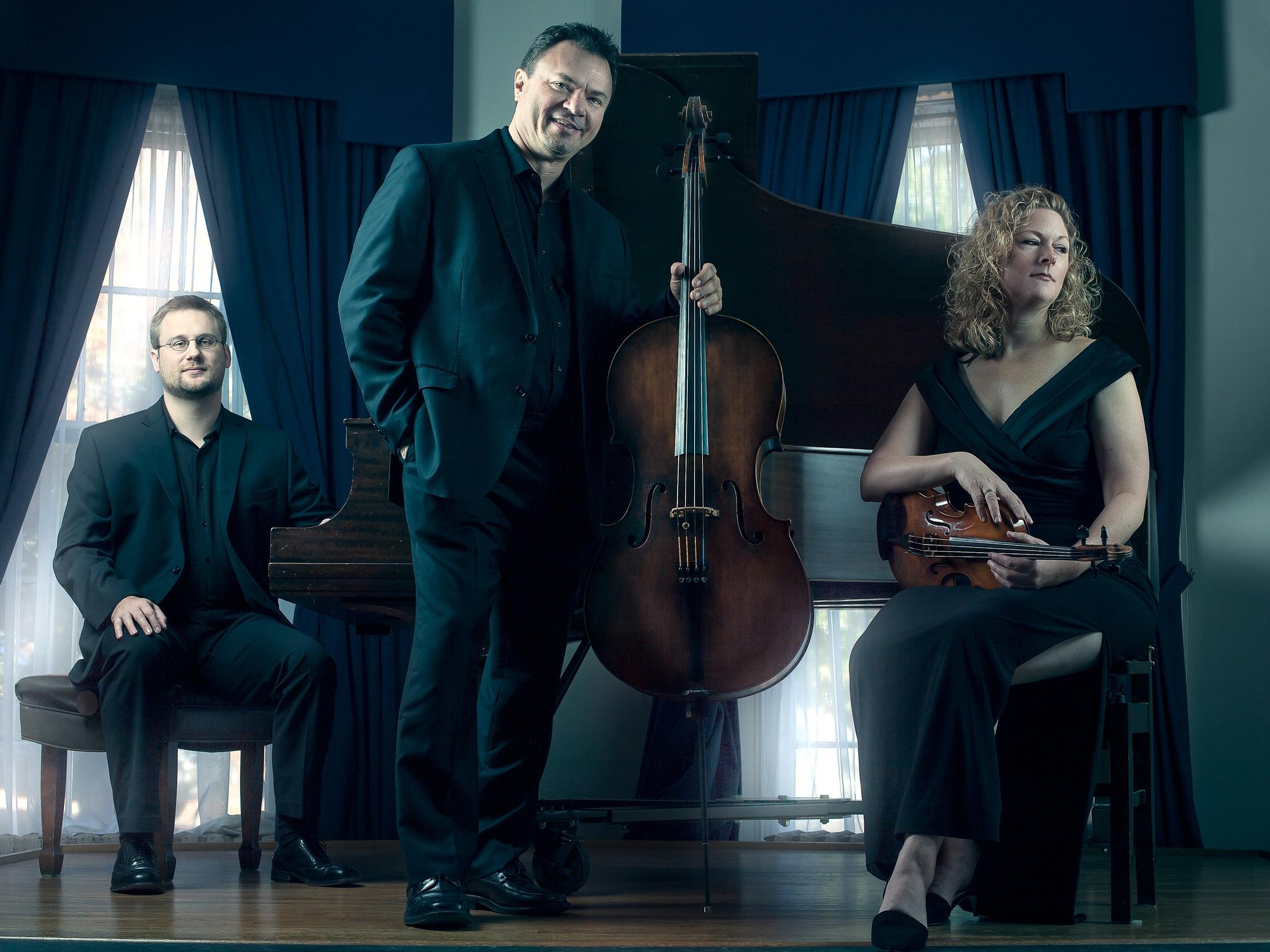 Thoreau Trio 2.jpg