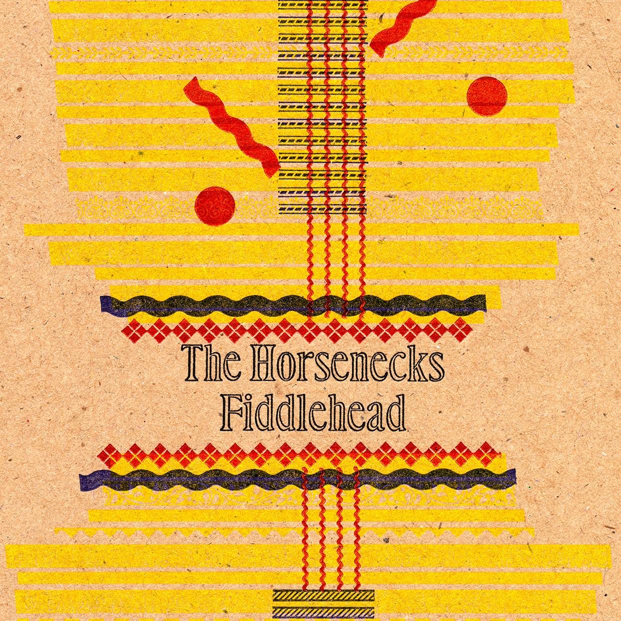 thumbnail_Horsenecks Fiddlehead.jpg