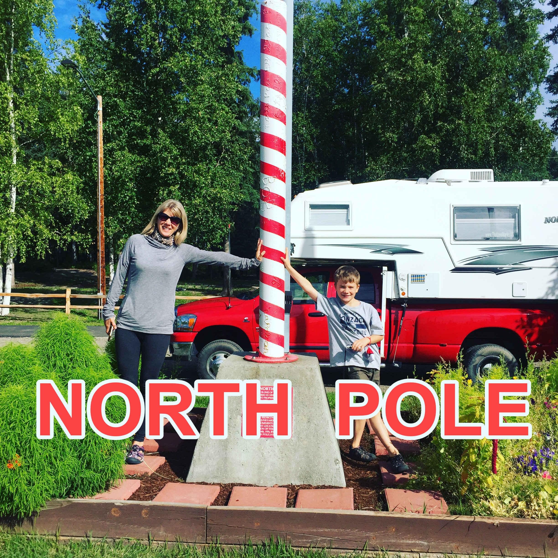 northpole thumb.jpg