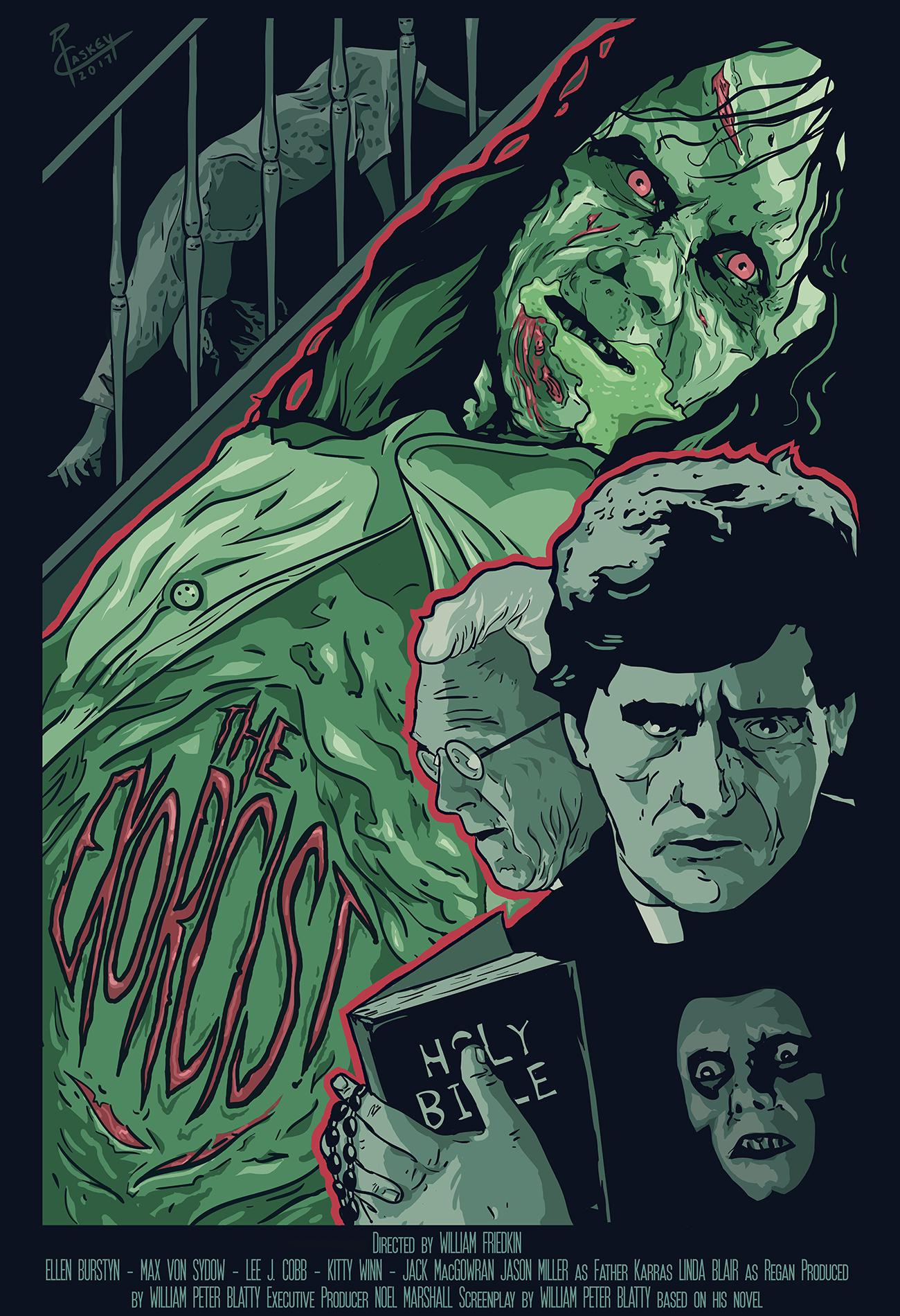 The ExorcistPOST.jpg