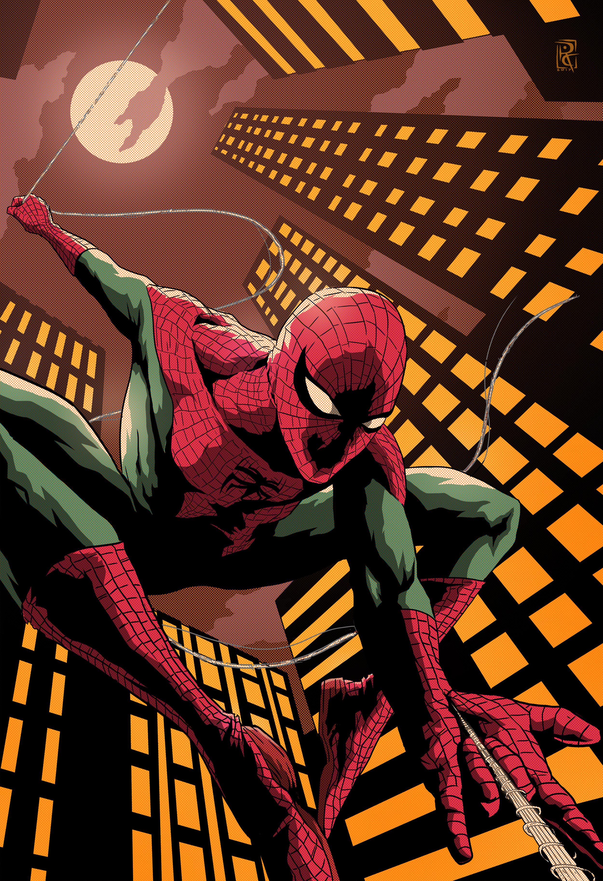Spider-ManVariationPost.jpg