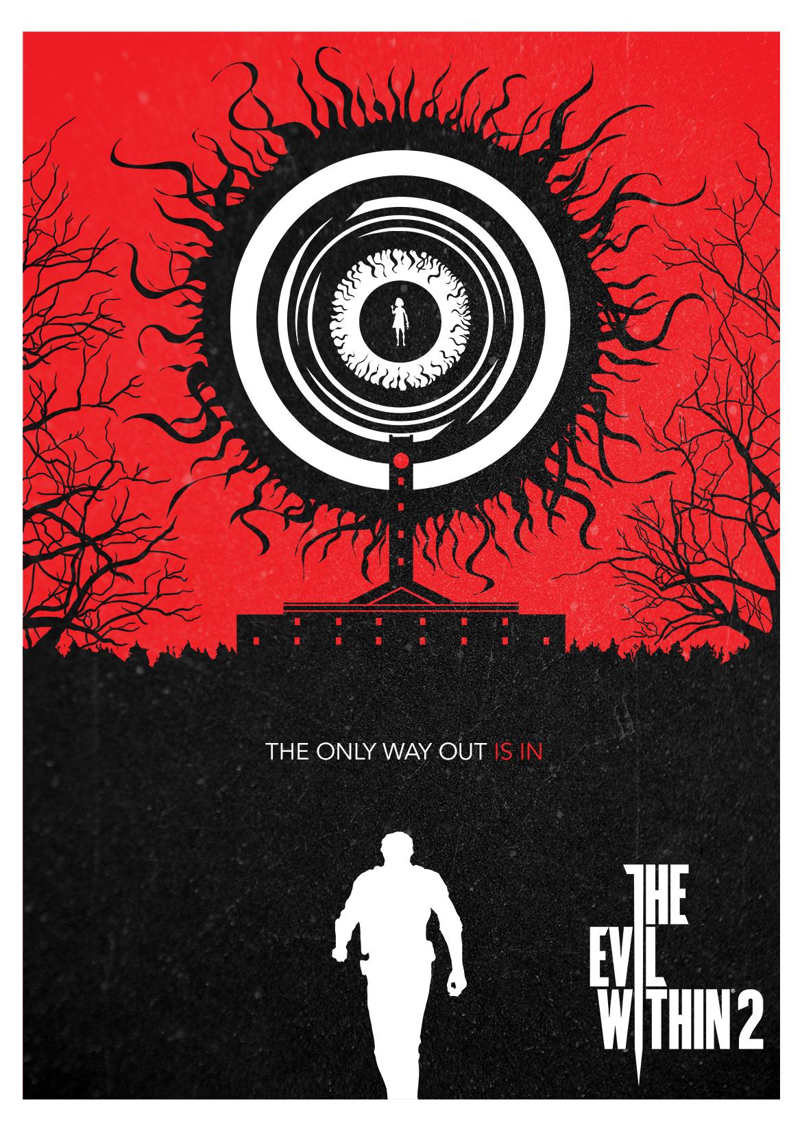 Evil Within Poster 2(1)POST.jpg