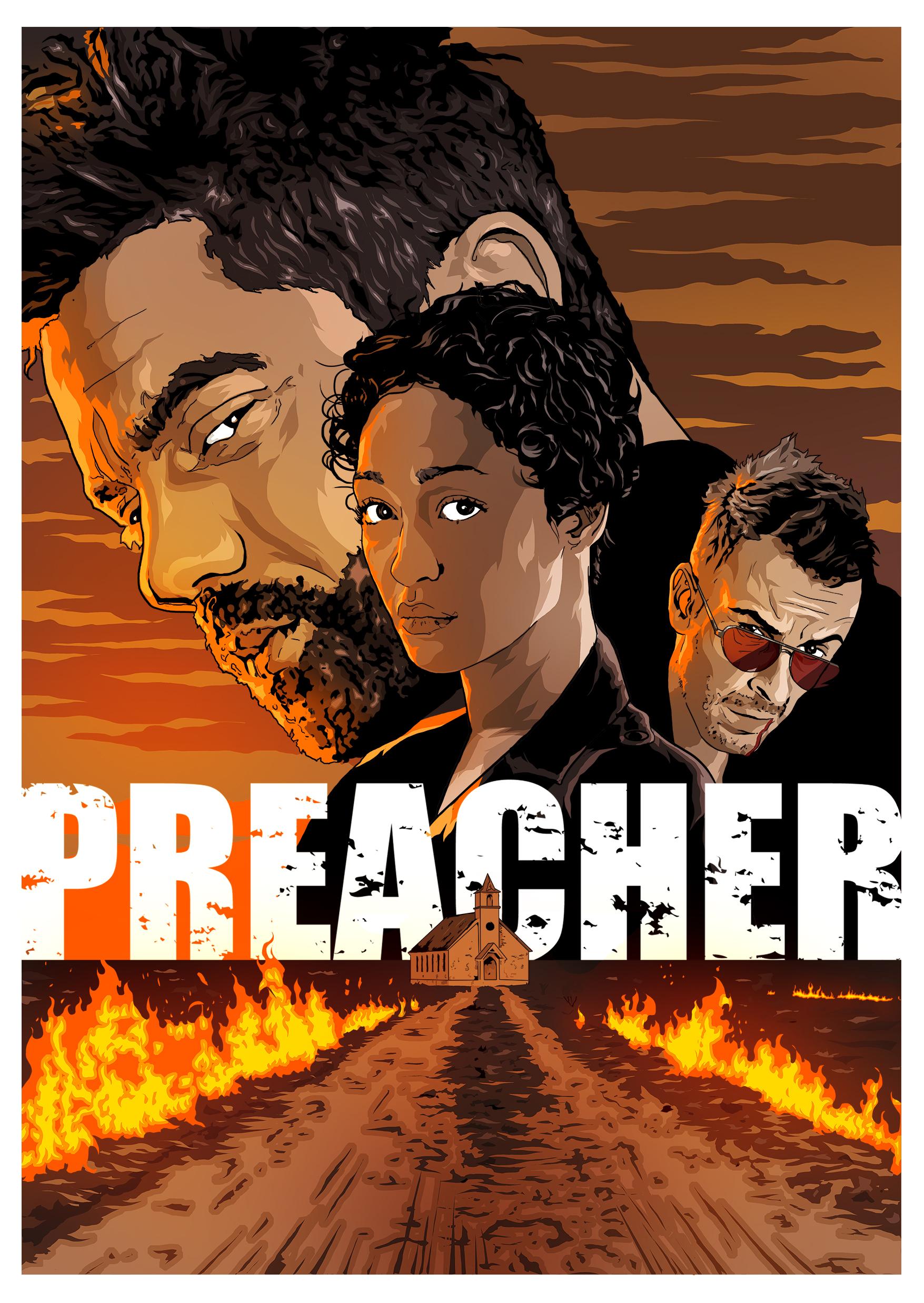 Preacher1.jpg
