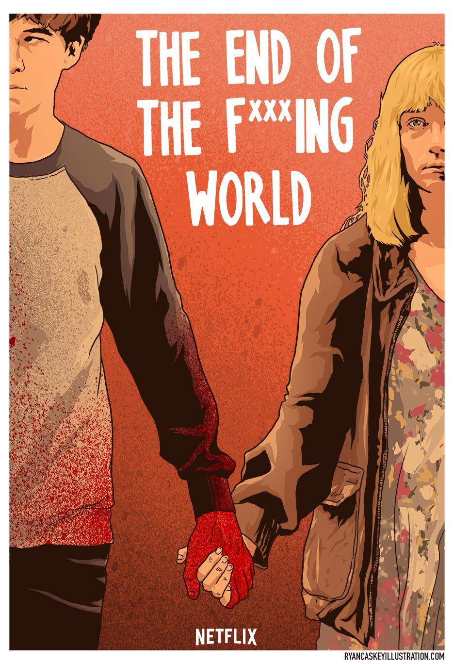 End World PosterPOST.jpg