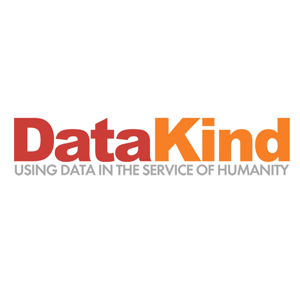 datakind.png