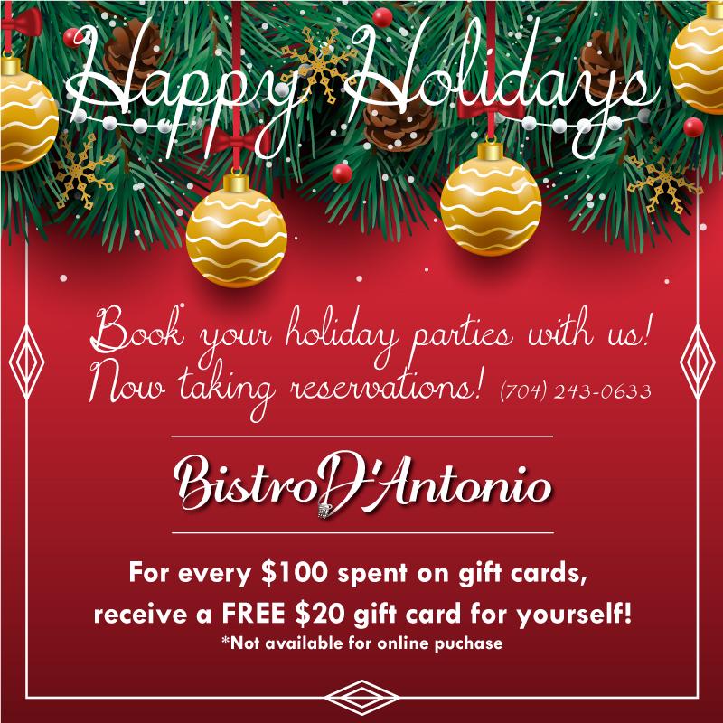 Gift-Card-post.jpg