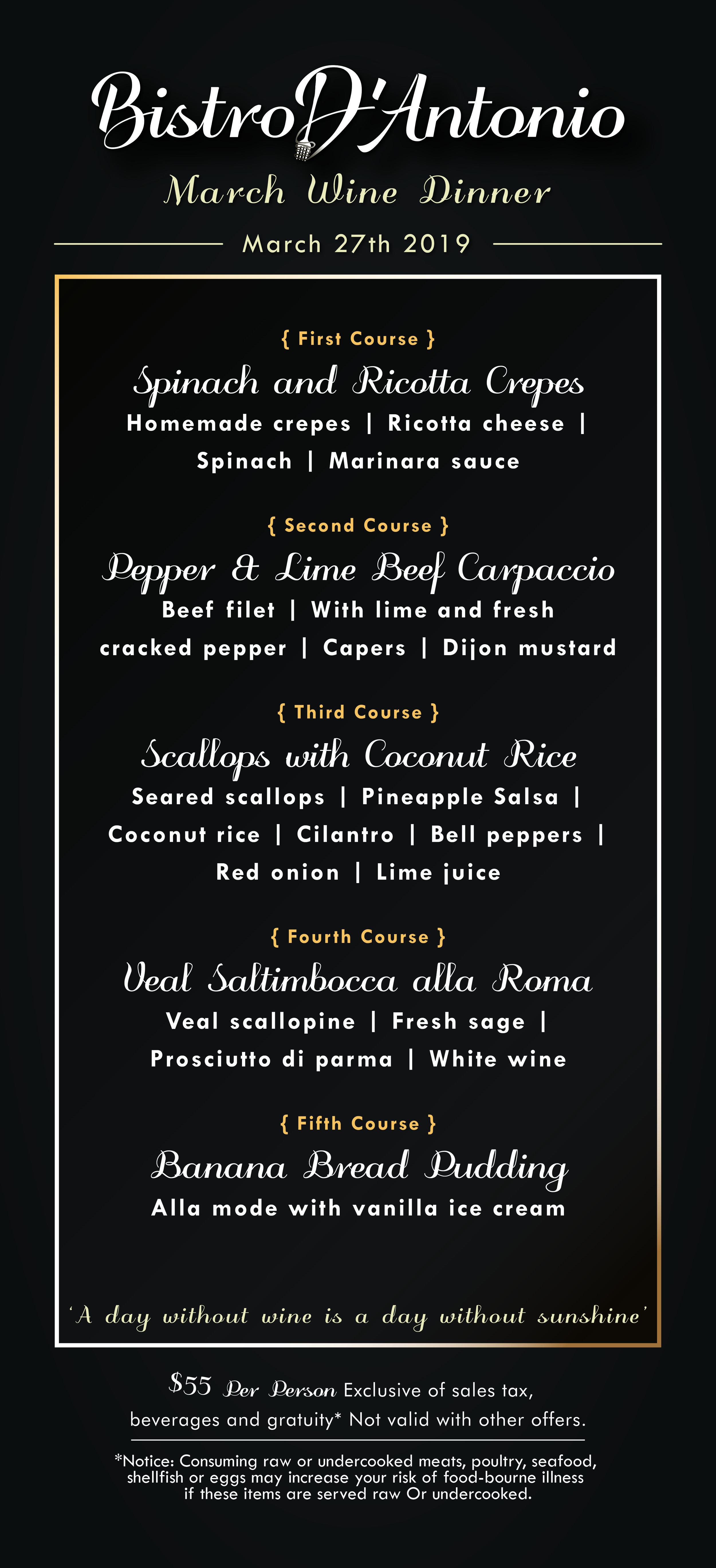 Wine Dinner 3.27.19.jpg