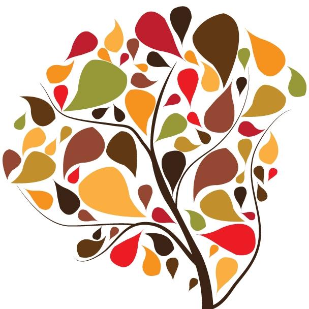Fall-Tree-Icon.jpg
