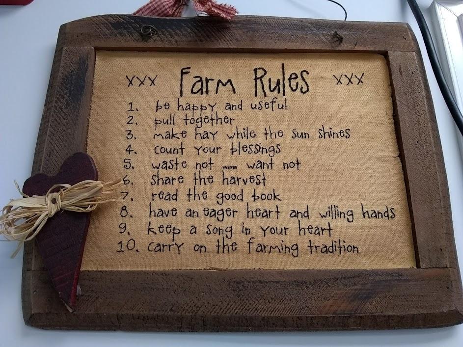 Farm Rules.jpg