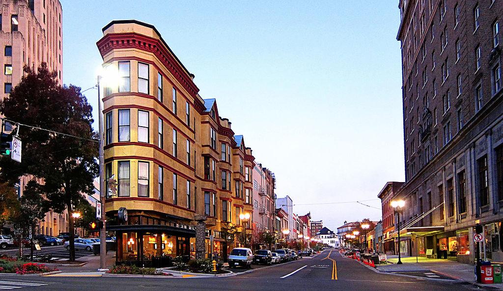 downtown tacoma.jpg