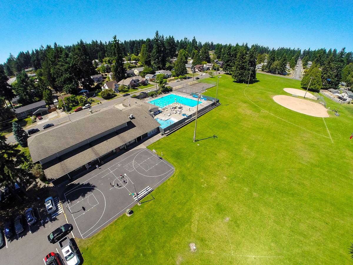 Pool & Park shot.jpg