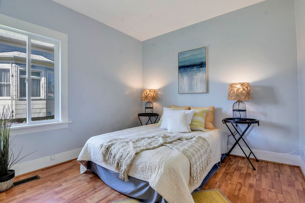 12 - Master bedroom1_preview.jpeg