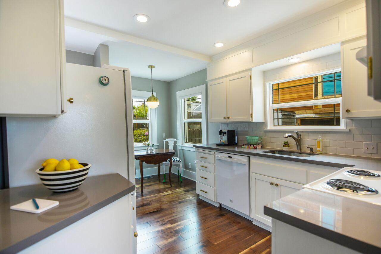 kitchen_preview.jpeg