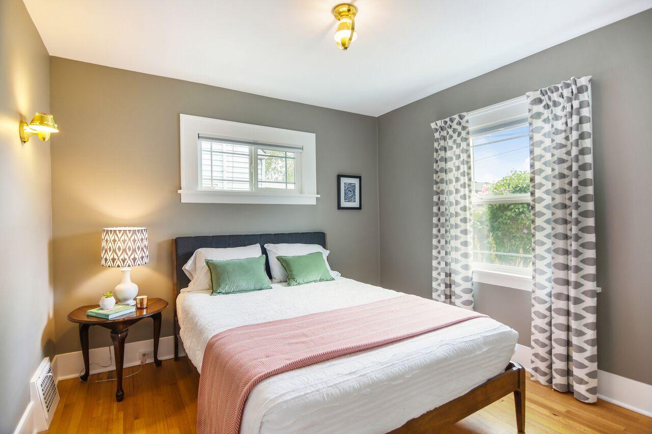 main floor bedroom_preview.jpeg