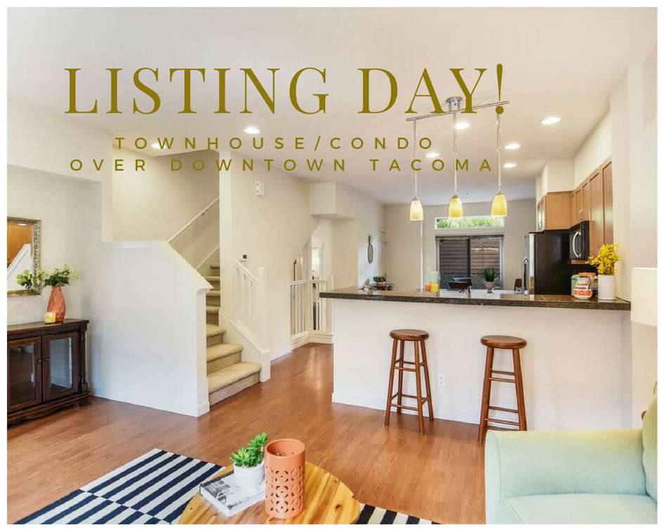 2134 Listing Day.png