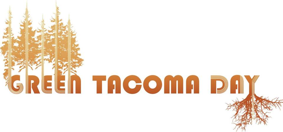 Image from    Green Tacoma Partnership
