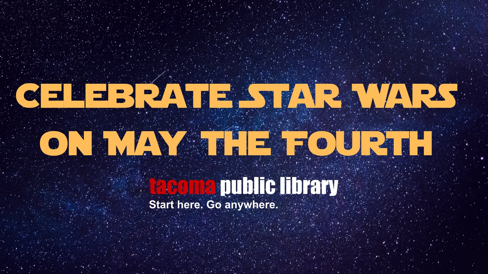 Image from    Tacoma Public Library