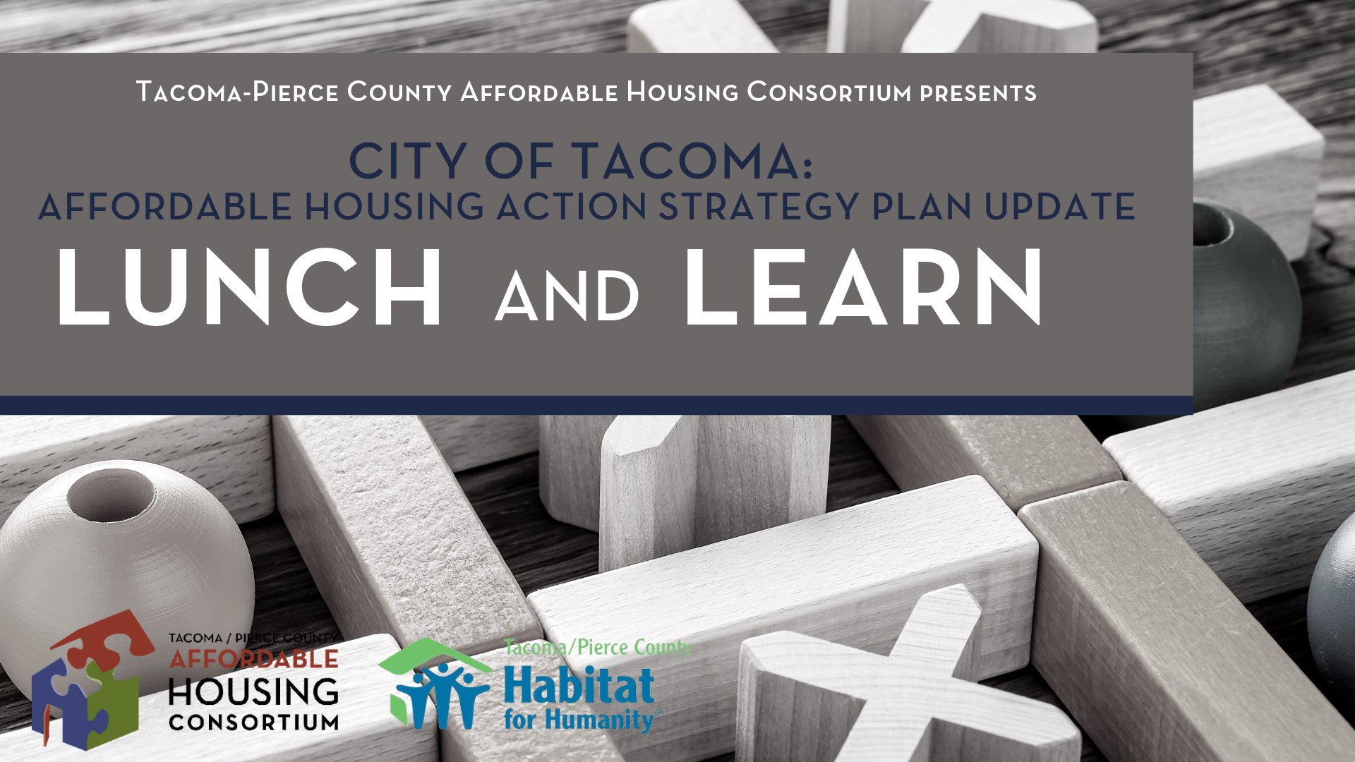 Image from    Tacoma/Pierce County Affordable Housing Consortium