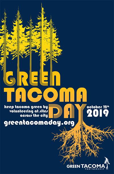 Image from   Green Tacoma Partnership
