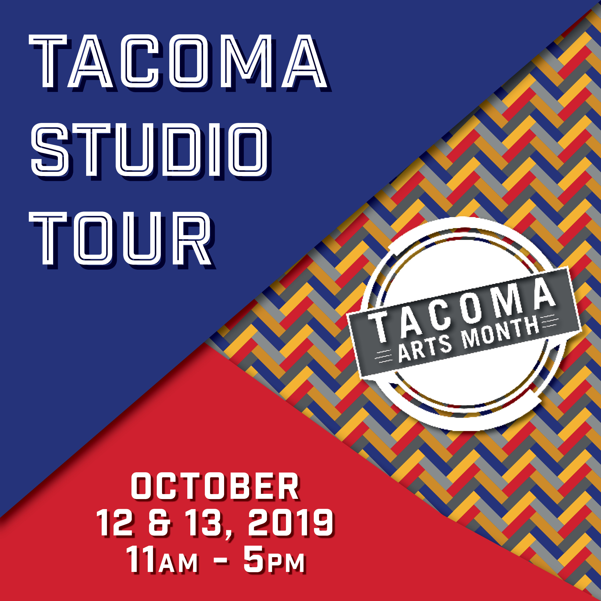Images from   Tacoma Arts