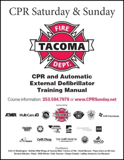 Image from   Tacoma Fire Department