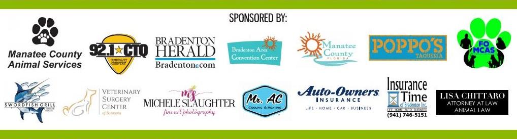 Adopt-A-Palooza_Flyer_ sponsors.jpg