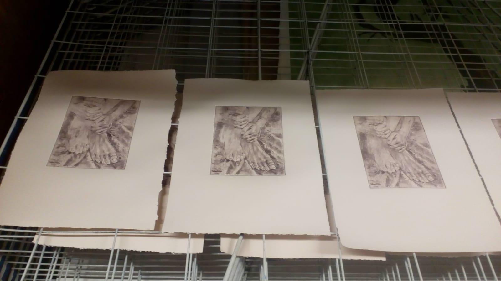 JK - hands at print studio.jpeg