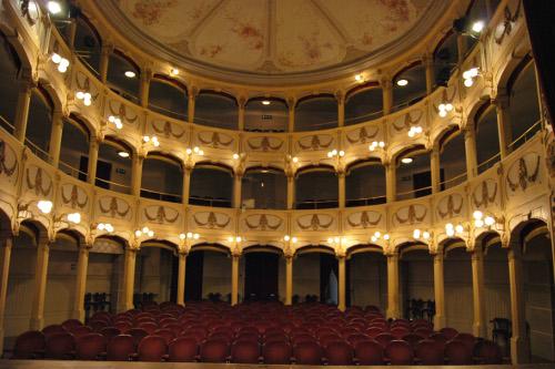 Teatro Filodrammatici.png