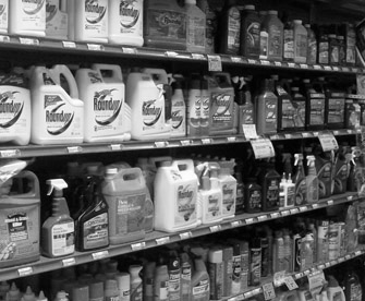 pesticides_head.jpg