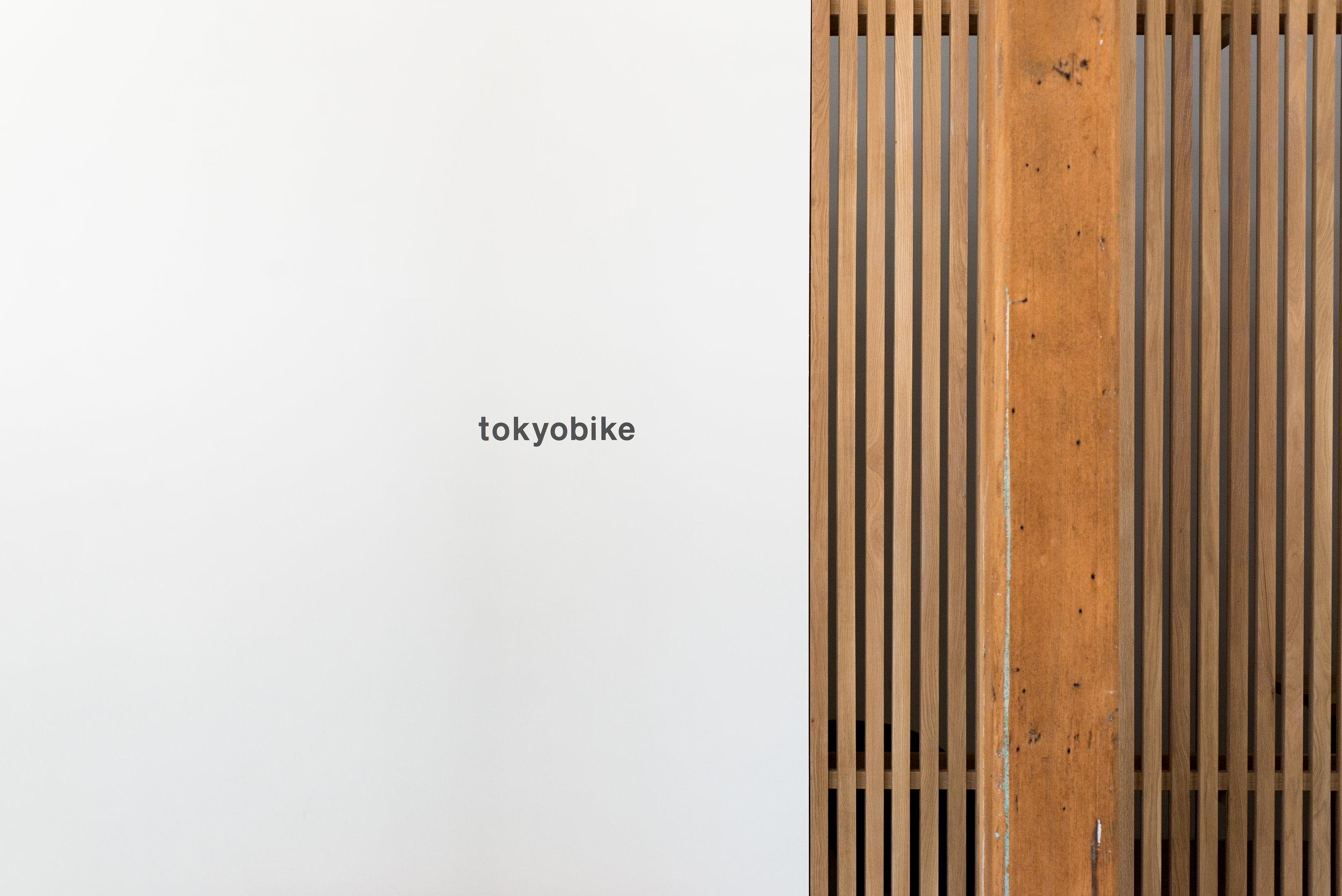 Tokyo+Bike_Klein+Agency_7018.jpg
