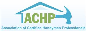 Certified and Insured Member of the ACHP