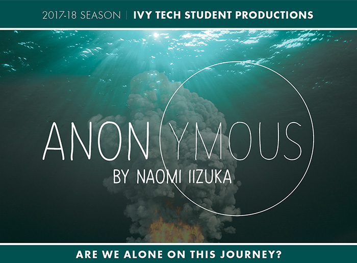 041417-Ivy-Tech-Anonymous-poster-image.jpg