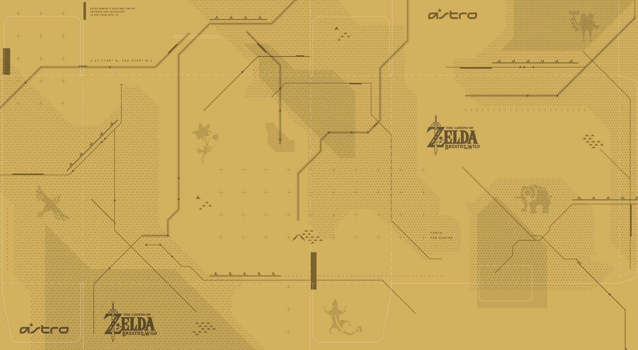 Zelda11-01-01.jpg