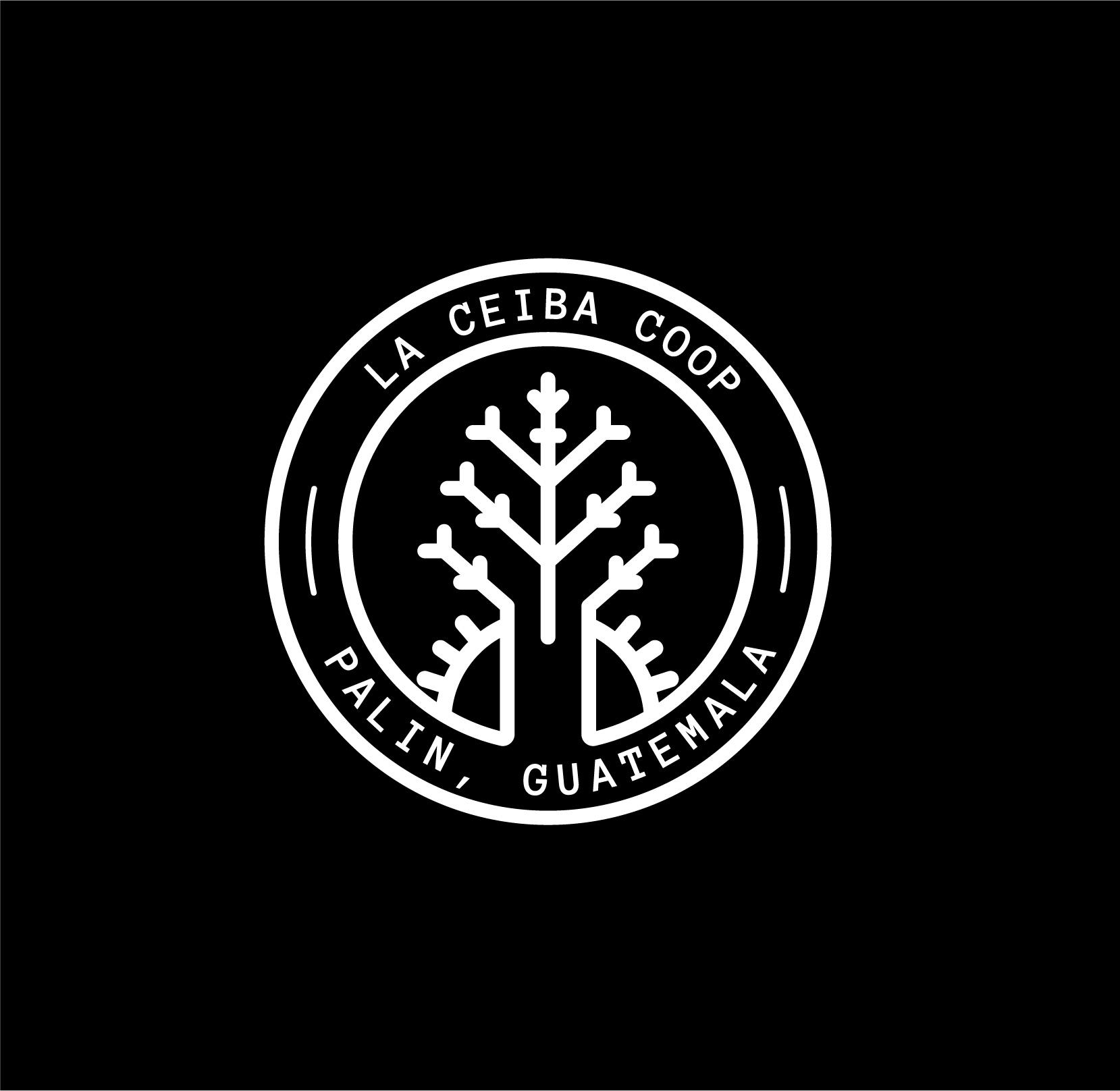 170125_LaCeiba_Logos-07.jpg
