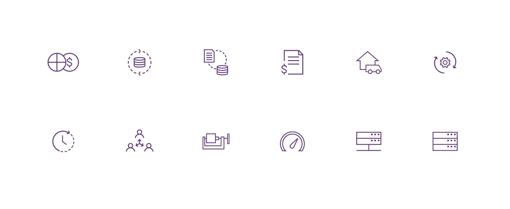 _Icons.jpg