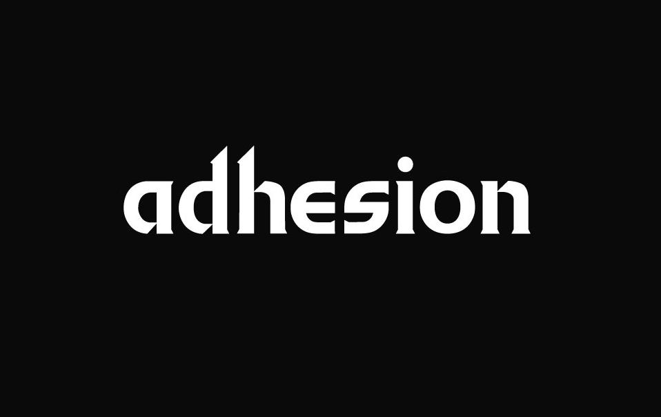 Adhesion_Word-01.jpg