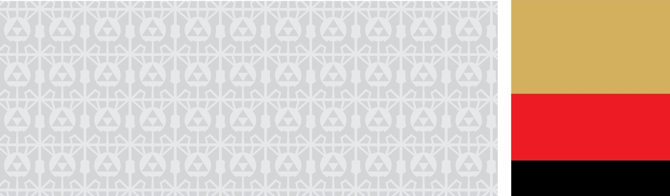 Zelda15.jpg