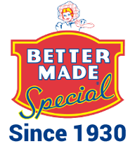 better-madetop_logo.png