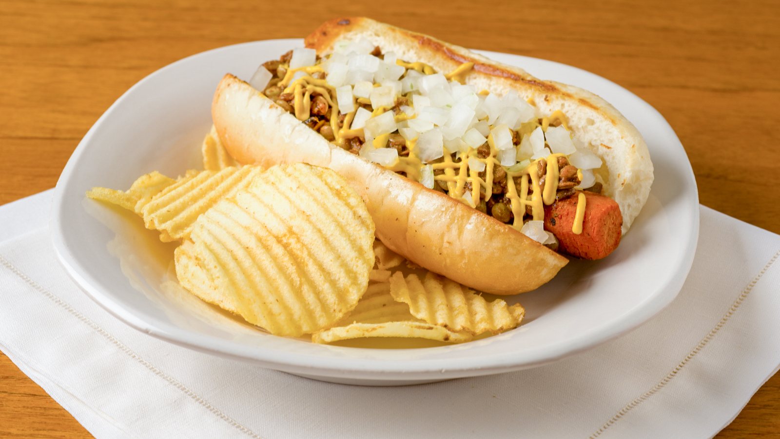 CONEY CARROT DOG.jpg