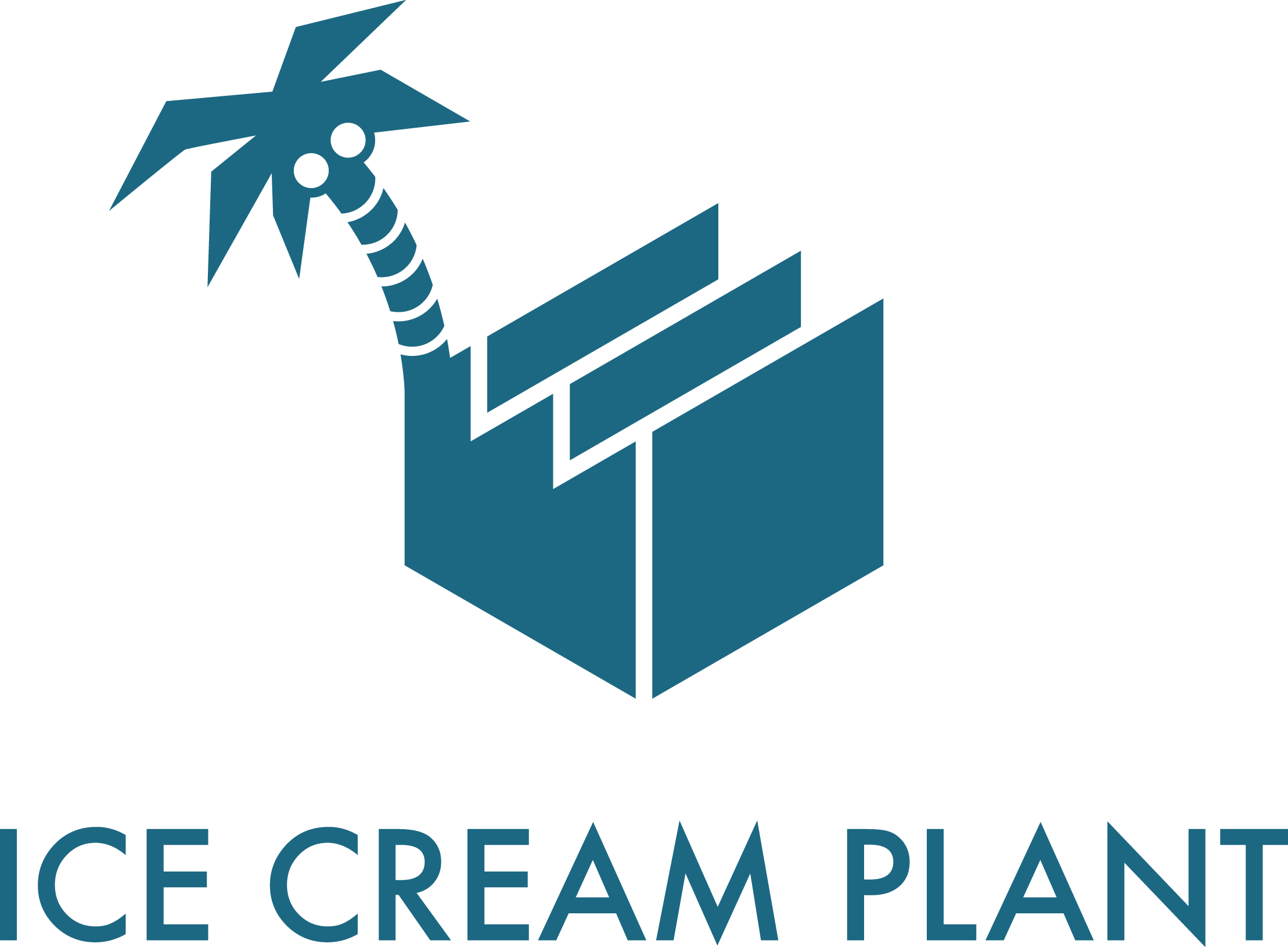 Ice-Cream-Plant-Logo-Final-Thin.png