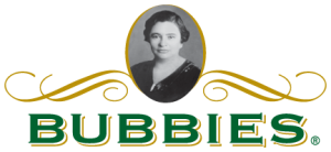 BubbiesLogo-300x138.png
