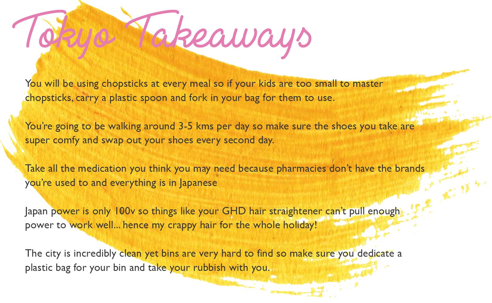 tokyo takeaways.jpg