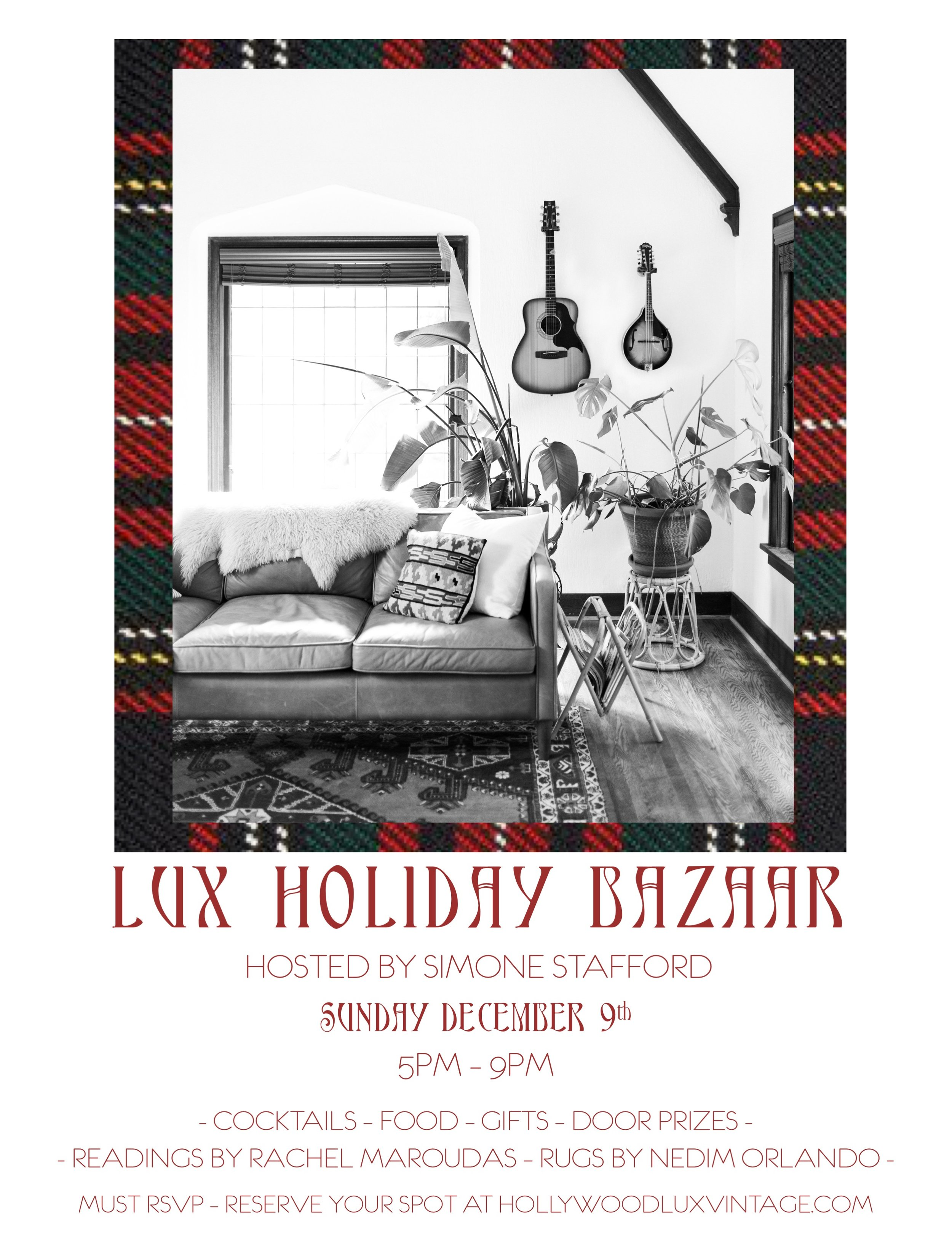 SIMONE HOLIDAY PARTY FLYER.jpg