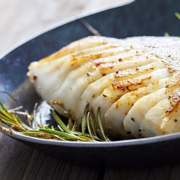 Pan-seared-Cod-Fillet.jpg