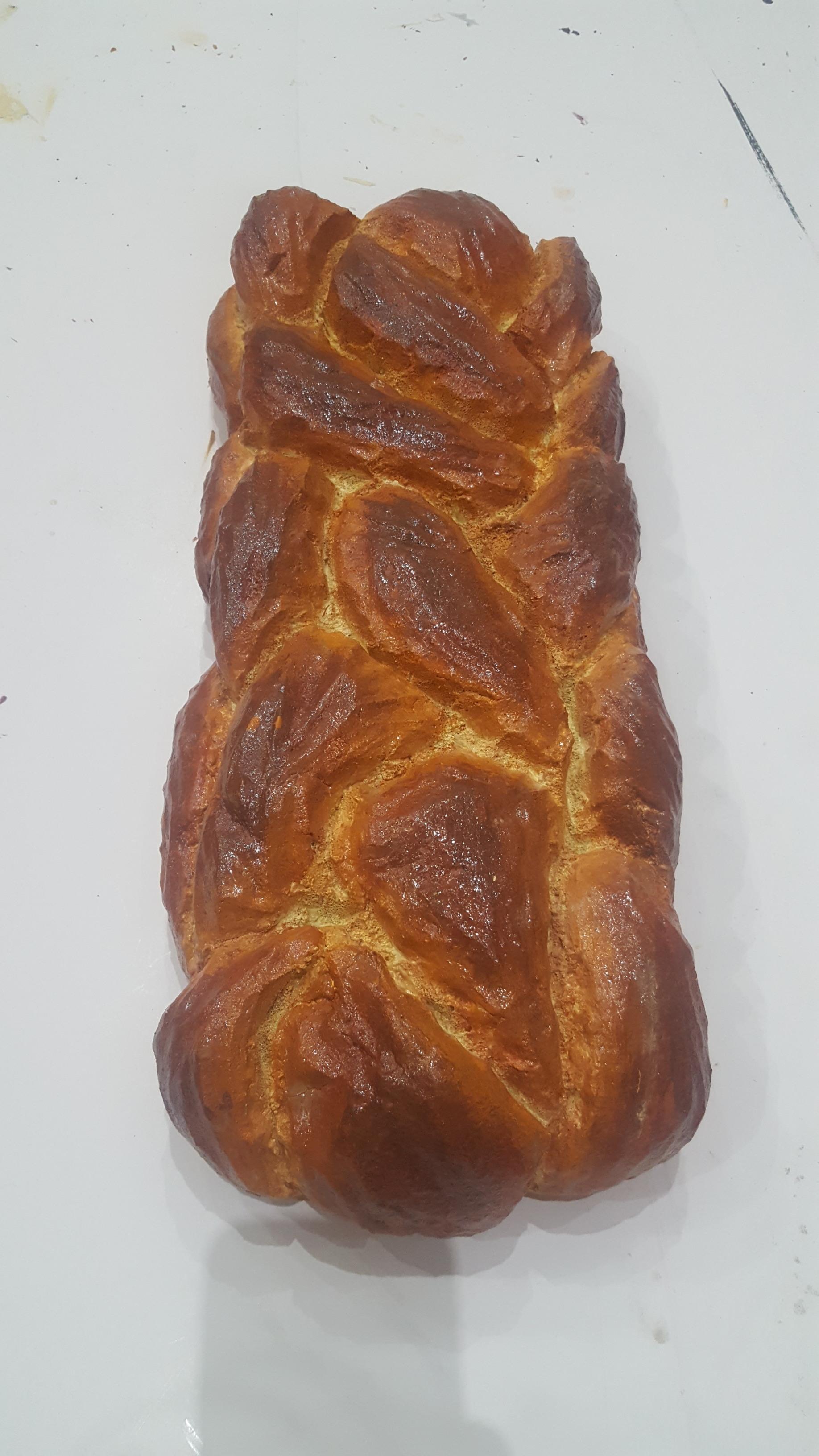breadstage3.jpg