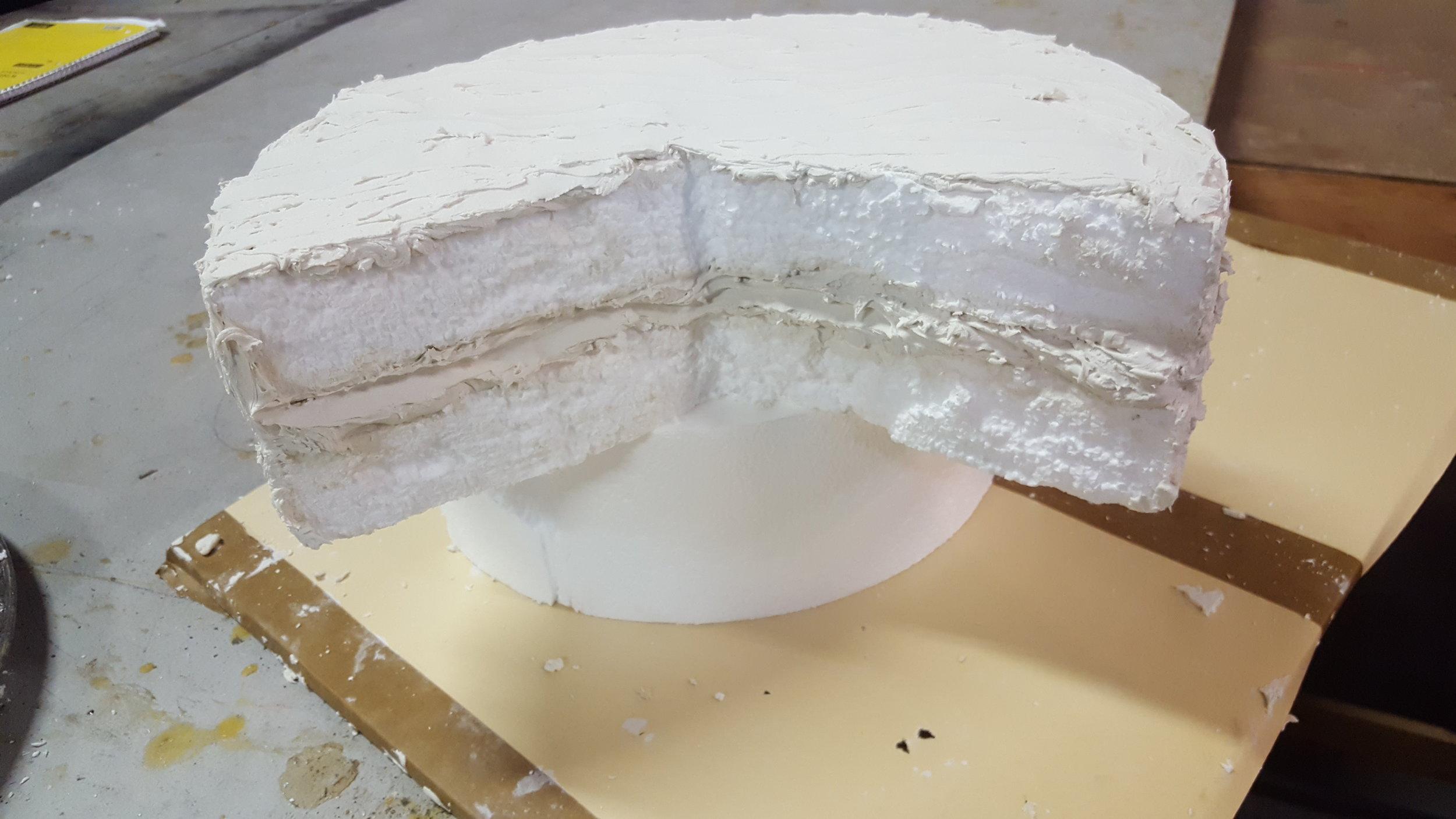 cakestage3.jpg