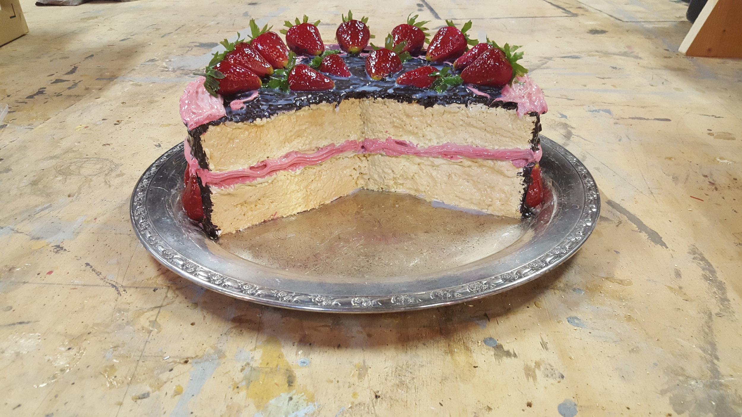 cakestage4.jpg