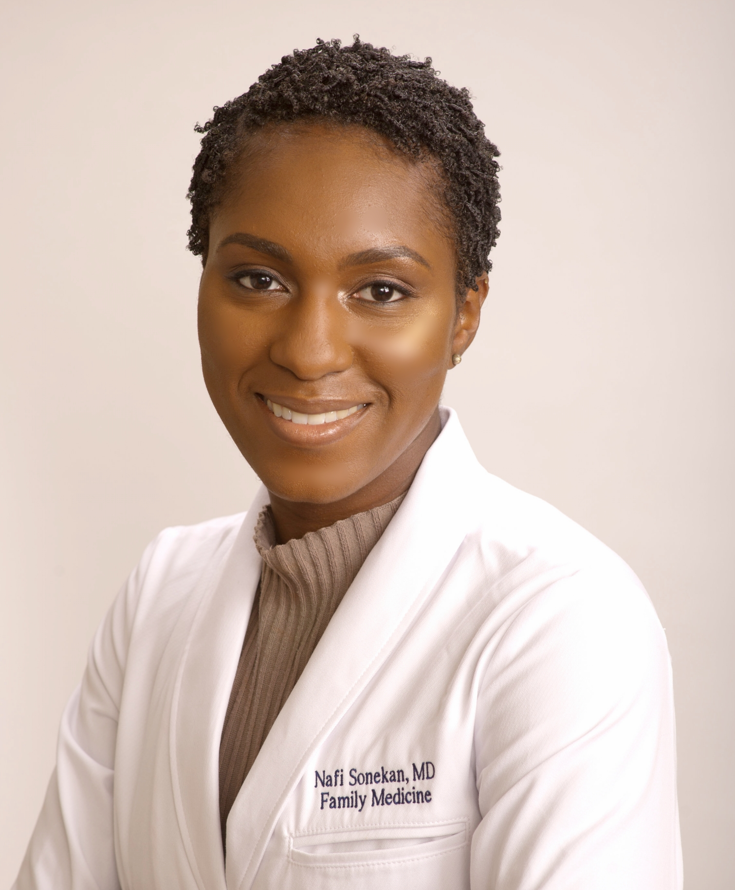 african american doctors near me